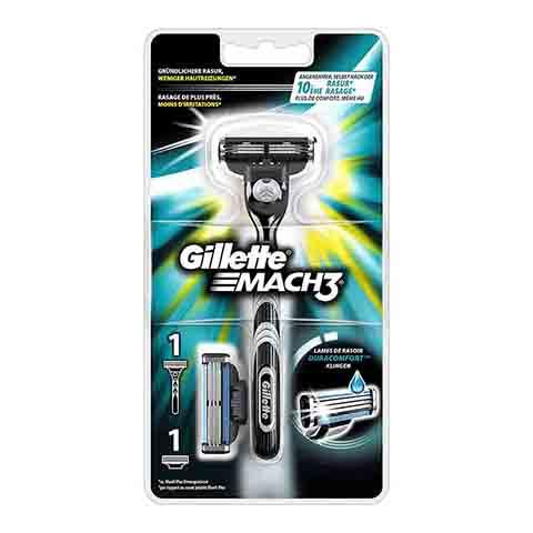 gillette-mach3-duracomfort-razor-6036_regular_5dcd3c8e3bb8a.jpg