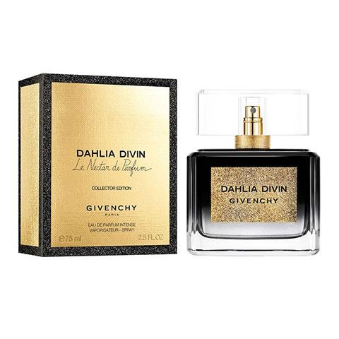 givenchy-dahlia-divin-le-nectar-collector-edition-eau-de-parfum-intense-75ml_regular_60191aa908c36.jpg