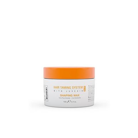 Gk Hair Taming System Shaping Wax 100ml