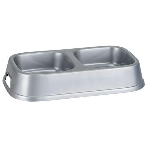 good-boy-double-diner-dog-bowl-silver-3047_regular_60e2fa3c5602c.jpg