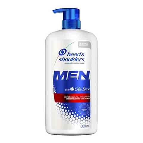 head-shoulders-men-old-spice-anti-dandruff-shampoo-1000ml_regular_5ede1bd47312f.jpg