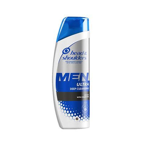 head-shoulders-men-ultra-deep-cleansing-anti-dandruff-shampoo-with-charcoal-225ml_regular_5e70baac81a18.jpg