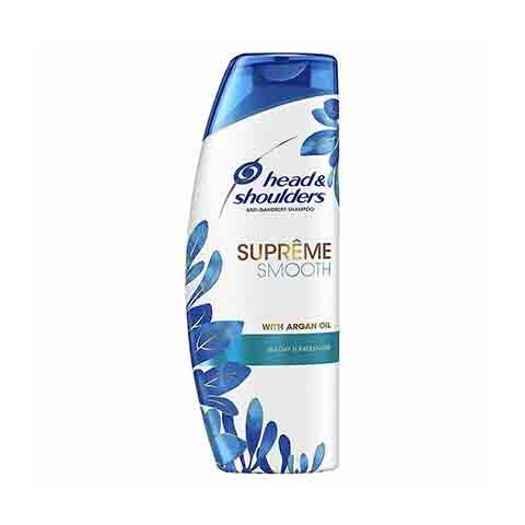 head-shoulders-supreme-smooth-anti-dandruff-shampoo-with-argan-oil-270ml_regular_5f37820bb158b.jpg