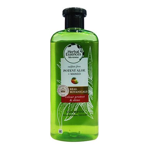 herbal-essence-bio-renew-potent-aloe-mango-shampoo-380ml_regular_607593ab95b70.jpg