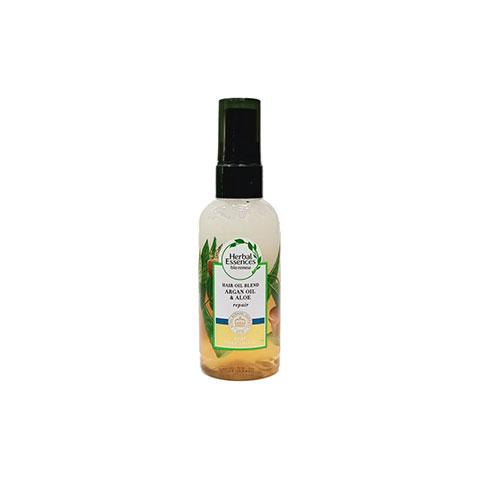 herbal-essences-argan-aloe-repair-hair-oil-blend-100ml_regular_5fa6723f98b73.jpg