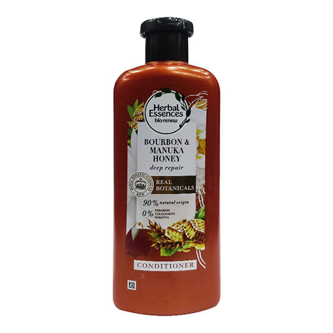 herbal-essences-biorenew-conditioner-bourbon-manuka-honey-deep-repair-400ml_regular_6075951ab5907.jpg