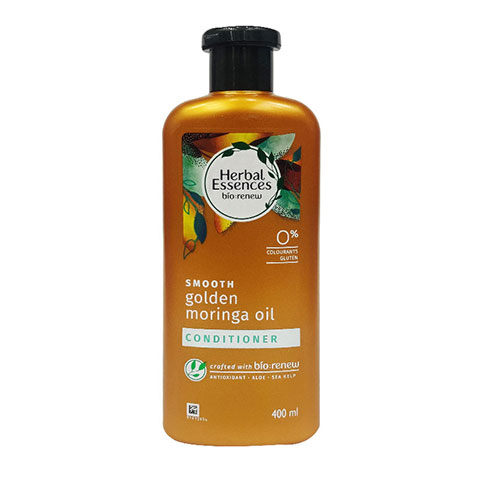 herbal-essences-biorenew-smooth-golden-moringa-oil-conditioner-400ml_regular_60bdf79d7b4c0.jpg