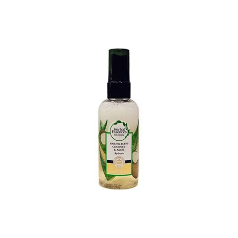 herbal-essences-coconut-aloe-hydrate-hair-oil-blend-100ml_regular_5fa6731414e54.jpg
