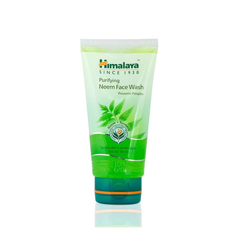 himalaya-purifying-neem-face-wash-150ml_regular_602cdad8ab7c0.jpg