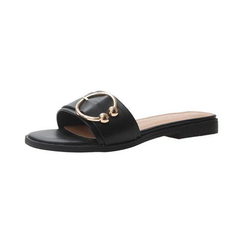 hong-kong-style-wild-social-slipper-sandals_regular_604315a3f2784.jpg