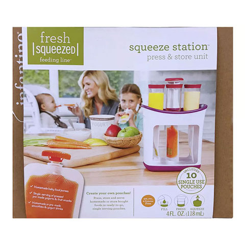 infantino-fresh-squeezed-squeeze-station-0247_regular_5f65a8b125948.jpg