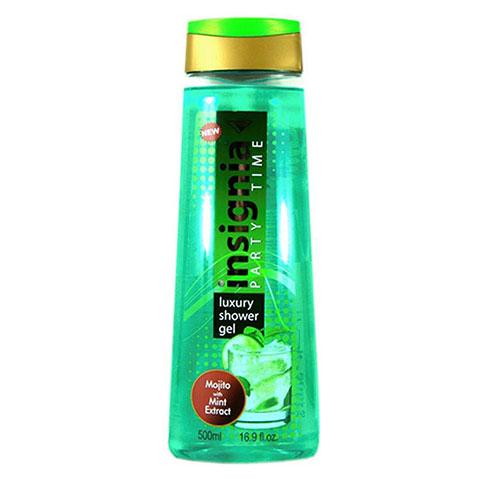 insignia-luxury-shower-gel-mojito-with-mint-extract-500ml_regular_606aeb7d03243.jpg