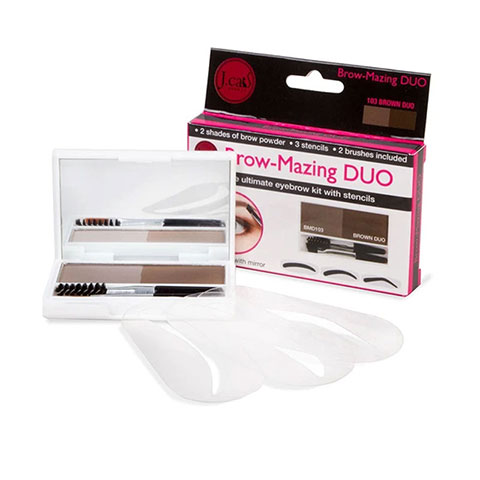 j-cat-beauty-brow-mazing-duo-ultimate-eyebrow-kit-brown-duo_regular_6016994b44762.jpg