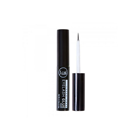 j-cat-beauty-water-resistance-latex-free-eyelash-glue-45g-eg104-black_regular_601695f642f13.jpg