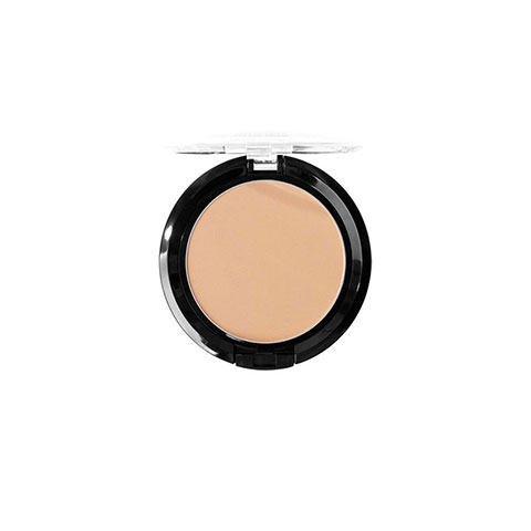 j-cats-beauty-indense-mineral-compact-powder-10g-icp-103-bare-skinned_regular_6017a775cb59a.jpg