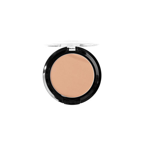 J. Cats Beauty Indense Mineral Compact Powder 10g - ICP 105 Fair Lady