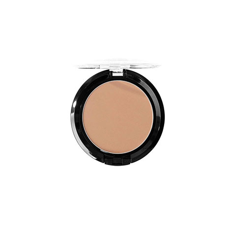 j-cats-beauty-indense-mineral-compact-powder-10g-icp-106-natural-fawn_regular_6017a9fa21166.jpg