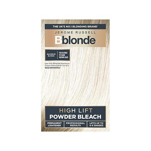 jerome-russell-bblonde-high-lift-powder-bleach_regular_5fc338f71fe26.jpg