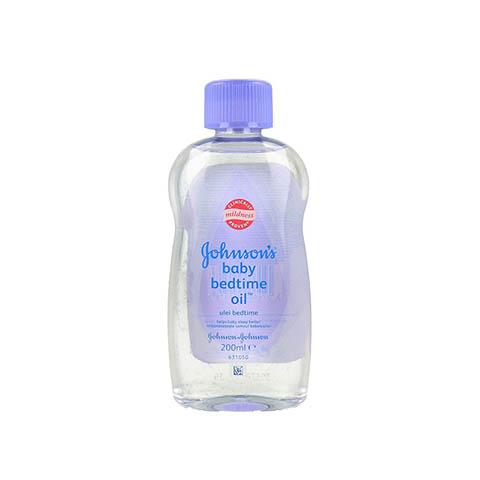 johnsons-baby-bedtime-oil-200ml_regular_5ebb9944a61cd.jpg