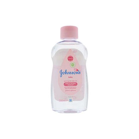 johnsons-baby-oil-200ml_regular_5f3e3985d45bf.jpg