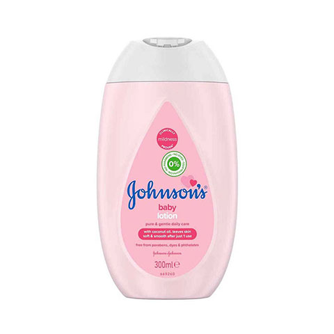 johnsons-baby-pure-gentle-daily-lotion-300ml_regular_5fcb4066aa2f9.jpg