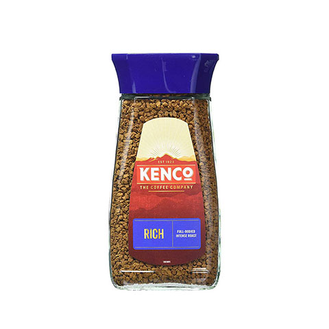 kenco-rich-instant-coffee-100g_regular_5f3d0e5d72268.jpg