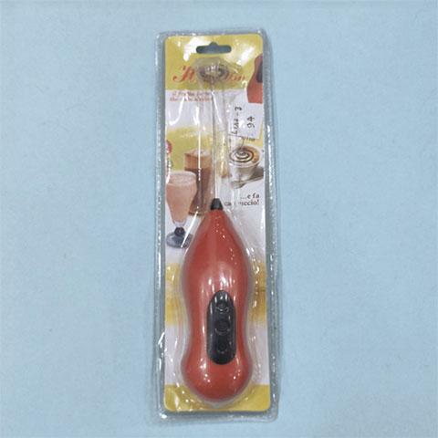 Kitchen Whisk Electric Handheld Blender
