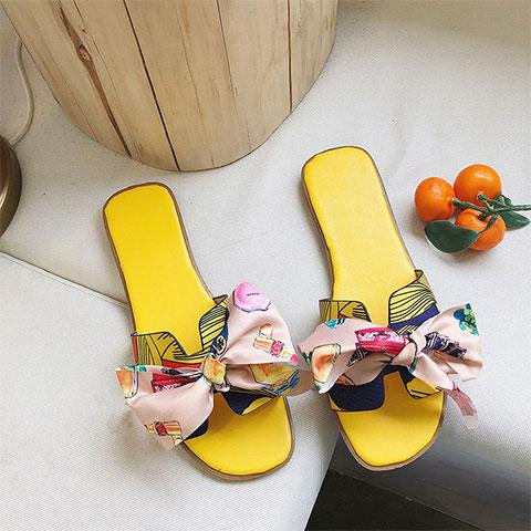 korean-version-bow-flat-slippers_regular_5fe1a5459f03a.jpg