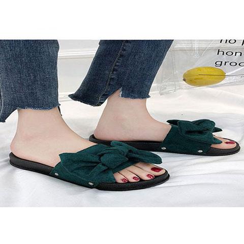 korean-version-of-the-bow-flat-sandals_regular_607bd7e373e56.jpg