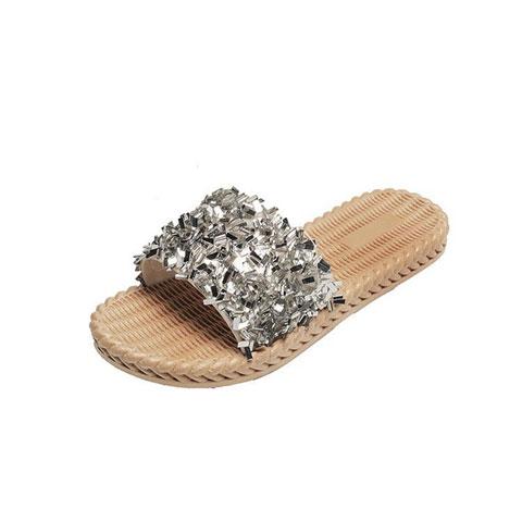 korean-version-pearl-slippers-silver-36_regular_603f6c7c43f1e.jpg