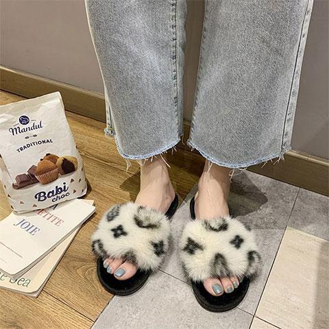 korean-version-winter-new-cotton-slippers_regular_5fe1ac60b626c.jpg