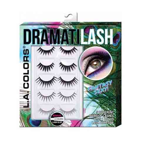 la-colors-dramatilash-false-lash-kit-fantasy-sexy_regular_5e44e0b1b3a2c.jpg