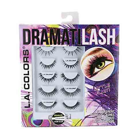 la-colors-dramatilash-false-lash-kit-little-flirt_regular_5e44e3fcd18a5.jpg