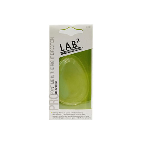 lab2-point-me-in-the-right-direction-gel-sponge-41183_regular_5fd75673401b8.jpg