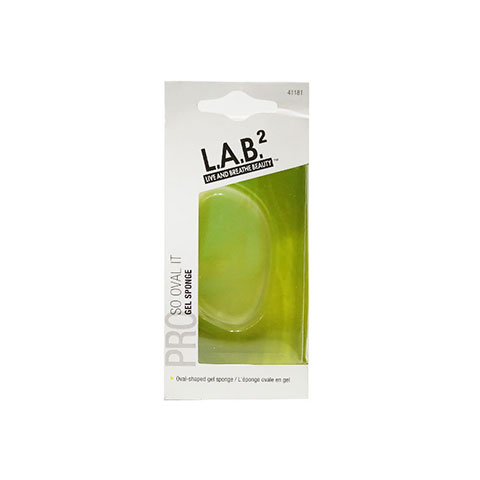 lab2-so-oval-it-gel-sponge-41181_regular_5fd7561eb5f5c.jpg