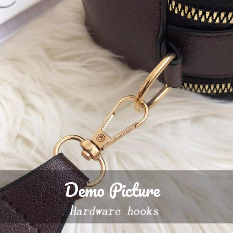 Ladies Trendy Fashionable Sling Bag (1001027)