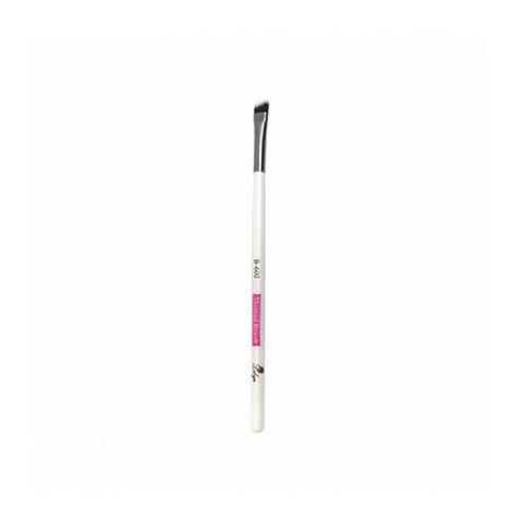 Lilyz Professional Quality Slanted Brush (B-602)