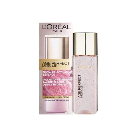 loreal-paris-age-perfect-golden-age-glow-re-activating-essence-125ml_regular_60d702f8d6209.jpg