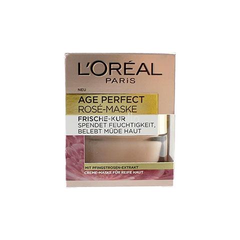 loreal-paris-age-perfect-rose-face-mask-50ml_regular_5fb24f32a04a5.jpg
