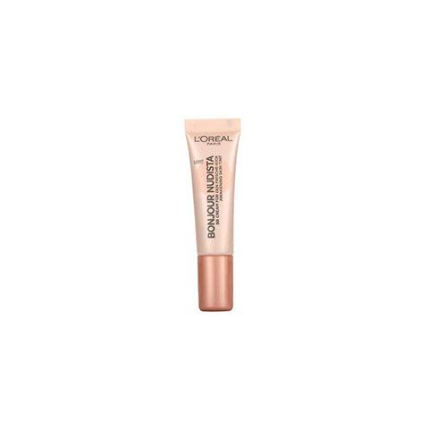 L'Oreal Paris Bonjour Nudista Awakening Skin Tint BB Cream 12ml - Light