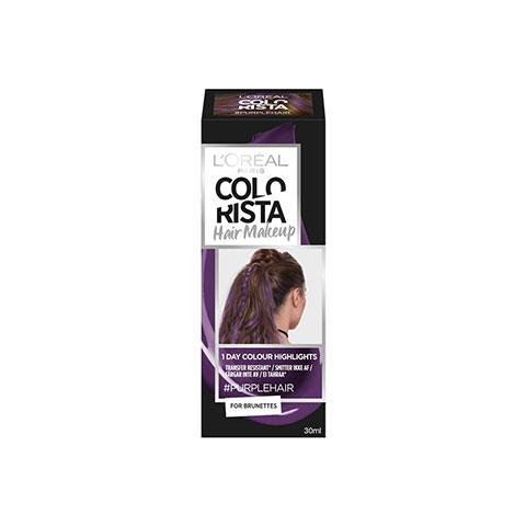 loreal-paris-colorista-hair-makeup-30ml-purple-hair_regular_5fcf358ad2274.jpg