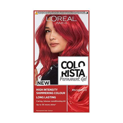 loreal-paris-colorista-long-lasting-permanent-hair-colour-bright-red_regular_5f9fe9e7f34d5.jpg