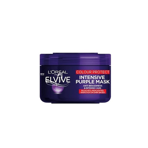 loreal-paris-elvive-colour-protect-intensive-purple-hair-mask-250ml_regular_60bf48c32932a.jpg