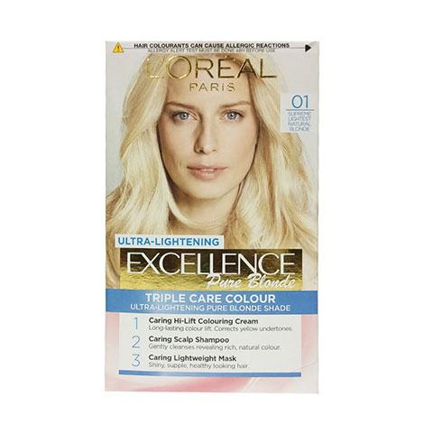 loreal-paris-excellence-pure-blonde-hair-colour-01-supreme-lightest-natural-blonde_regular_60c5c40a1fdb6.jpg