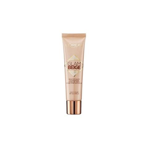 loreal-paris-glam-beige-healthy-glow-foundation-30ml-light-spf-20_regular_60ed75f6bf7bd.jpg