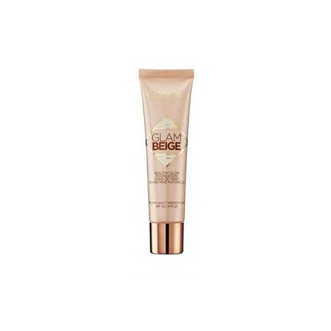 loreal-paris-glam-beige-healthy-glow-foundation-medium-light-30ml-spf-20_regular_60eaa129010f3.jpg