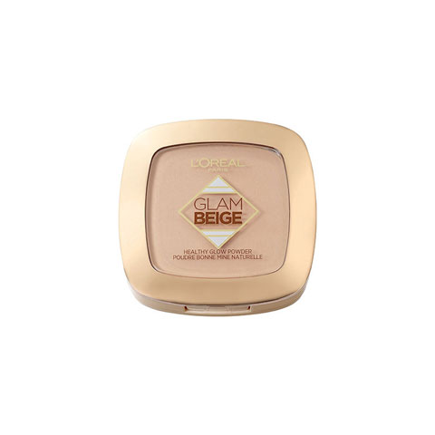 loreal-paris-glam-beige-healthy-glow-powder-light_regular_60ed6072cac5b.jpg