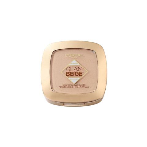 loreal-paris-glam-beige-healthy-glow-powder-medium-light_regular_60ed5eb16283c.jpg