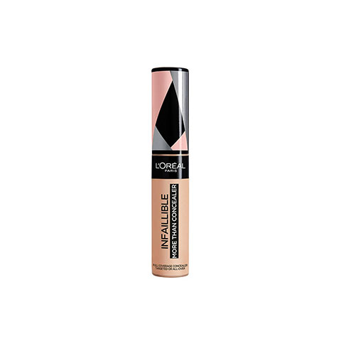 L'Oreal Paris Infallible Full Coverage Concealer - 326 Vanilla