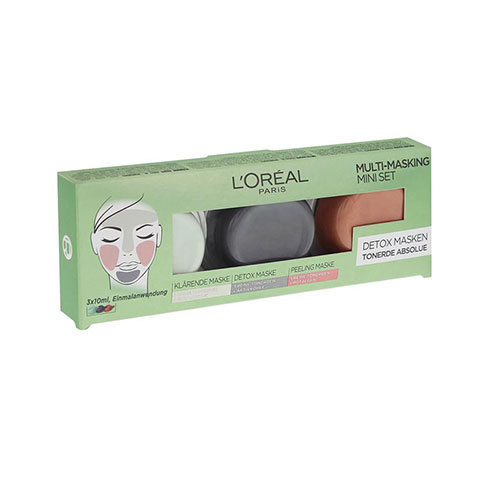 loreal-paris-multi-masking-mini-set-3x10ml_regular_5fb25274635d7.jpg